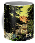 Shimla Coffee Mug
