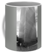 St. Louis - Gateway Arch Coffee Mug