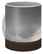Strong Nebraska Supercells Coffee Mug