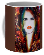 Beatrice  Coffee Mug