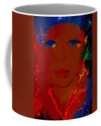 Eillene  Coffee Mug