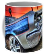 '64 Dodge Oakland County Mi Coffee Mug