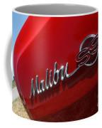 65 Malibu Ss 7822 Coffee Mug