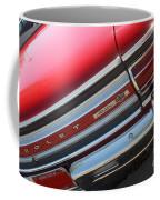 65 Malibu Ss 7827 Coffee Mug