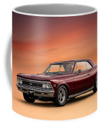 '66 Chevelle Coffee Mug