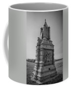6th New York Cavalry  7d02260 Coffee Mug