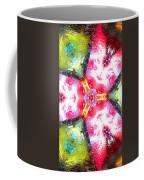 7 Coffee Mug