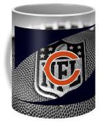 Chicago Bears Coffee Mug