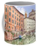 Livorno Coffee Mug