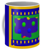 7 Only Coffee Mug