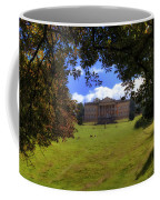 Prior Park Coffee Mug