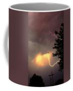 Rounds 2 3 Late Night Nebraska Storms Coffee Mug