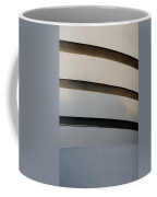 The Guggenheim  Coffee Mug
