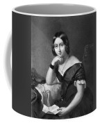 Victoria (1819-1901) Coffee Mug