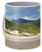 Wilsons Prom Coffee Mug