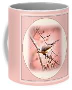 7287-011 Coffee Mug