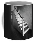 Washington D Coffee Mug