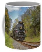 765 Coffee Mug