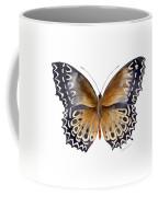 77 Cethosia Butterfly Coffee Mug