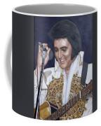 77 Sundial Coffee Mug