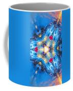 8 Coffee Mug
