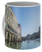 Gran Canal Coffee Mug