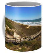 Ponte Vedra Beach Coffee Mug