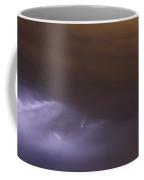 Round 2 More Late Night Servere Nebraska Storms Coffee Mug