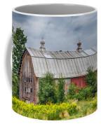 8 Windows Coffee Mug