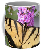 #859 D480 Swallowtail 2010.jpg Coffee Mug