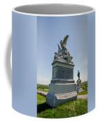 88th Penna Infantry 2277 Coffee Mug