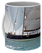 Windquest Coffee Mug