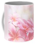Aloha Coffee Mug by Sharon Mau