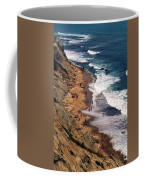Block Island Coffee Mug
