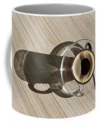 Cup Of Coffee Coffee Mug