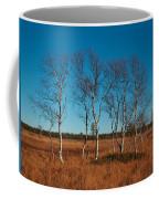 Martimoaapa Coffee Mug