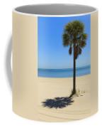 Miami Beach Coffee Mug