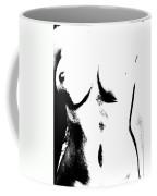 Nude Women Coffee Mug