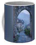 Saint Cirq-lapopie Coffee Mug