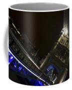 Tower Bridge Coffee Mug