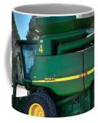 9650 Sts 16027 Coffee Mug