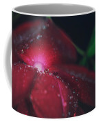 A Beacon Of Light Coffee Mug by Laurie Search