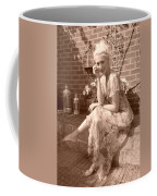 A Beautiful Smile Coffee Mug