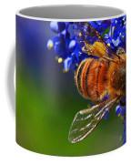 A Bee's Life Coffee Mug