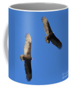 A Bird By Any Other Name.... Coffee Mug