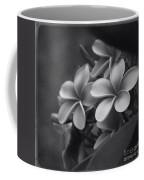 A Blessing Coffee Mug