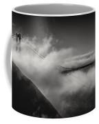A Brand New Day... Coffee Mug