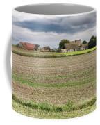 A Bygone Era Coffee Mug by Olivier Le Queinec