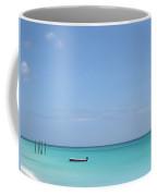 A Calm Day Coffee Mug