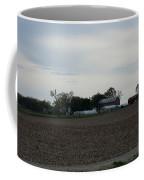 A Classic Family Farm Coffee Mug